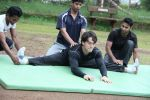 Tiger Shroff_s pictures doing gymnastics (16).JPG