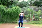 Tiger Shroff_s pictures doing gymnastics (3).JPG