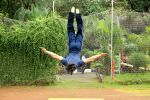 Tiger Shroff_s pictures doing gymnastics (5).JPG