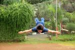 Tiger Shroff_s pictures doing gymnastics (6).JPG