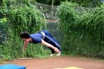 Tiger Shroff_s pictures doing gymnastics (7).JPG