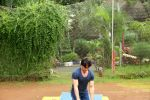 Tiger Shroff_s pictures doing gymnastics (8).JPG