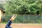 Tiger Shroff_s pictures doing gymnastics (9).JPG