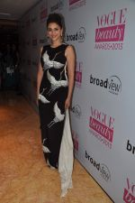 Aditi Rao Hydari at Vogue Beauty Awards in Taj Land_s End, Mumbai on 1st Aug 2013 (137).JPG