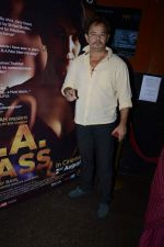 Raj Zutshi at Screening of the film B.A. Pass in Mumbai on 1st Aug 2013 (8).JPG