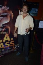 Raj Zutshi at Screening of the film B.A. Pass in Mumbai on 1st Aug 2013 (9).JPG