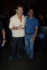 Raj Zutshi, Pawan Malhotra  at Screening of the film B.A. Pass in Mumbai on 1st Aug 2013 (17).JPG
