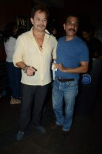 Raj Zutshi, Pawan Malhotra  at Screening of the film B.A. Pass in Mumbai on 1st Aug 2013 (16).JPG