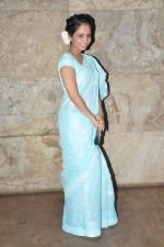 Smita Tambe at the screening of film 72 Miles, Ek Prawas in Mumbai on 1st Aug 2013 (23).JPG