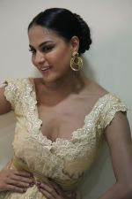 Veena Malik Silk Sakkath Hot Maga release on August 2 on 30th July 2013 (4).jpg