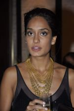 Lisa Haydon at Tarun Tahiliani Couture Exposition 2013 in Mumbai on 2nd Aug 2013 (83).JPG