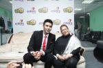 Sandip Soparkar, Saroj Khan judges Jhalak Dikhhla Jaa UAE Season 2 (7).jpg