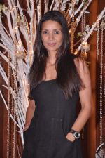 at Tarun Tahiliani Couture Exposition 2013 in Mumbai on 2nd Aug 2013 (127).JPG
