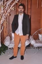 at Tarun Tahiliani Couture Exposition 2013 in Mumbai on 2nd Aug 2013 (157).JPG