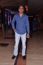 Milan Luthria at 3rd Promo Launch of Once Upon A Time in Mumbai Dobbara in PVR, Mumbai on 3rd Aug 2013 (10).JPG