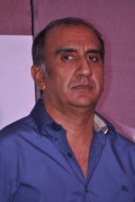 Milan Luthria at 3rd Promo Launch of Once Upon A Time in Mumbai Dobbara in PVR, Mumbai on 3rd Aug 2013 (83).JPG