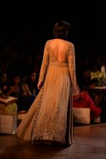 Model walks for Manish Malhotra show at PCJ Delhi Couture Week 2013 on 4th Aug 2013 (200).JPG
