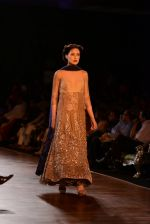 Model walks for Manish Malhotra show at PCJ Delhi Couture Week 2013 on 4th Aug 2013 (201).JPG