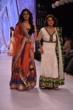 Ragini Khanna at Gitanjali show for IIJW 2013 in Mumbai on 4th Aug 2013 (26).JPG