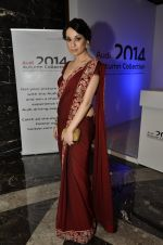 Sheetal Mafatlal on day 5 of PCJ Delhi Couture Week 2013,1 on 4th Aug 2013 (55).JPG