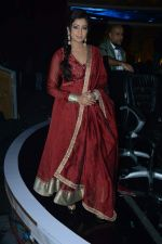 Shreya Ghoshal on the sets of Indian Idol Junior Eid Special in Mumbai on 4th Aug 2013 (23).JPG