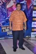 David Dhawan at Ekta Kapoor_s Iftaar party for Once Upon Ay Time In Mumbai Dobaara in Mumbai on 6th Aug 2013 (163).JPG