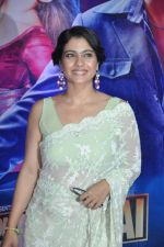Kajol at Ekta Kapoor_s Iftaar party for Once Upon Ay Time In Mumbai Dobaara in Mumbai on 6th Aug 2013 (96).JPG