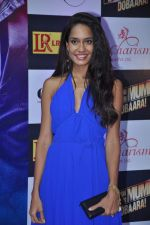 Lisa Haydon at Ekta Kapoor_s Iftaar party for Once Upon Ay Time In Mumbai Dobaara in Mumbai on 6th Aug 2013 (23).JPG