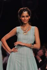 Model walk the ramp for Gia on Day 3 of IIJW 2013 on 6th Aug 2013 (100).JPG