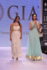 Model walk the ramp for Gia on Day 3 of IIJW 2013 on 6th Aug 2013 (103).JPG