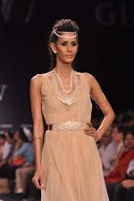 Model walk the ramp for Gia on Day 3 of IIJW 2013 on 6th Aug 2013 (62).JPG