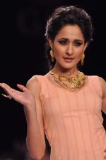 Model walk the ramp for Gia on Day 3 of IIJW 2013 on 6th Aug 2013 (75).JPG