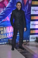 Rahul Bose at Ekta Kapoor_s Iftaar party for Once Upon Ay Time In Mumbai Dobaara in Mumbai on 6th Aug 2013(269).JPG
