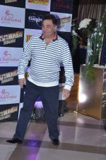 Rishi Kapoor at Ekta Kapoor_s Iftaar party for Once Upon Ay Time In Mumbai Dobaara in Mumbai on 6th Aug 2013 (185).JPG
