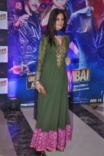 Sonali bendre at Ekta Kapoor_s Iftaar party for Once Upon Ay Time In Mumbai Dobaara in Mumbai on 6th Aug 2013 (50).JPG