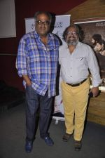 Boney Kapoor at Tamil film Maryan_s screening in Fun, Mumbai on 10th Aug 2013 (57).JPG