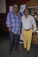 Boney Kapoor at Tamil film Maryan_s screening in Fun, Mumbai on 10th Aug 2013 (58).JPG