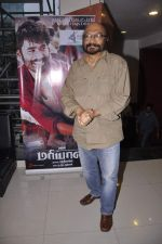 at Tamil film Maryan_s screening in Fun, Mumbai on 10th Aug 2013 (44).JPG