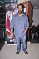at Tamil film Maryan_s screening in Fun, Mumbai on 10th Aug 2013 (45).JPG