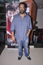 at Tamil film Maryan_s screening in Fun, Mumbai on 10th Aug 2013 (46).JPG