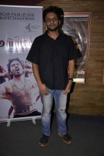 at Tamil film Maryan_s screening in Fun, Mumbai on 10th Aug 2013 (54).JPG