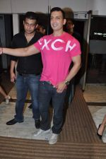 Timmy Narang at Yasmin Morani_s bday bash in Escobar, Mumbai on 11th Aug 2013 (23).JPG
