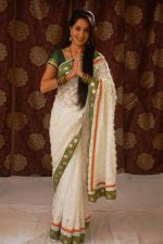 Dipika Samson as SImar at COLORS Independence Day Celebration.JPG