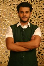 Jay soni at COLORS Independence Day Celebration.JPG