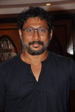 Shoojit Sircar promotes Madras Cafe at a special TV shoot in Taj Land_s End on 13th Aug 2013 (41).JPG