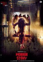 Horror Story Poster (2).jpg
