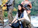 Nargis Fakhri as Jaya in Madras Cafe.jpg