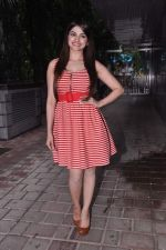 Prachi Desai at Smile Foundation Event in Parle, Mumbai on 13th Aug 2013 (13).JPG