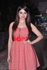Prachi Desai at Smile Foundation Event in Parle, Mumbai on 13th Aug 2013 (17).JPG