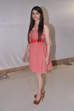 Prachi Desai at Smile Foundation Event in Parle, Mumbai on 13th Aug 2013 (20).JPG